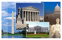 Harrisburg City tour of DC/ Air & Space/Museum of Natural history/Hershey's (B, D)