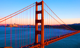 Grand USA: East & West Coast