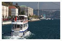 Istanbul (B)