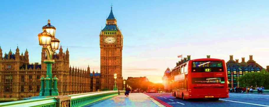 UK & Scotland Legends Tour Packages From Delhi, India