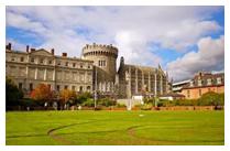 WINDEMERE - DUBLIN